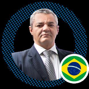 Partner Brasil